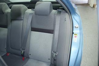 2014 Toyota Camry LE Kensington, Maryland 28