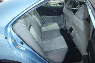 2014 Toyota Camry LE Kensington, Maryland 38