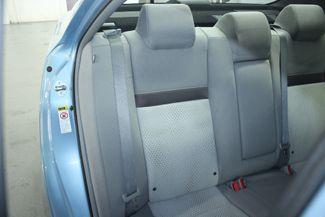 2014 Toyota Camry LE Kensington, Maryland 39