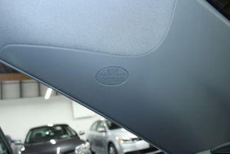 2014 Toyota Camry LE Kensington, Maryland 40