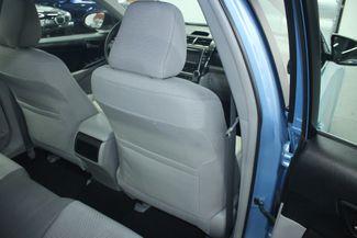 2014 Toyota Camry LE Kensington, Maryland 44