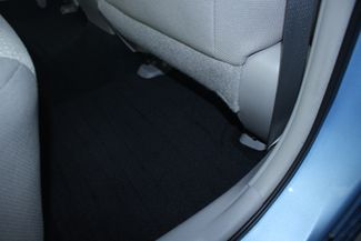2014 Toyota Camry LE Kensington, Maryland 45