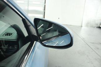 2014 Toyota Camry LE Kensington, Maryland 46