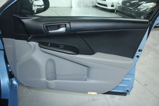 2014 Toyota Camry LE Kensington, Maryland 48
