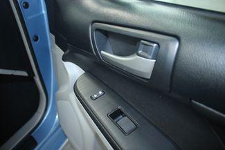 2014 Toyota Camry LE Kensington, Maryland 49