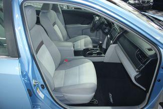 2014 Toyota Camry LE Kensington, Maryland 50
