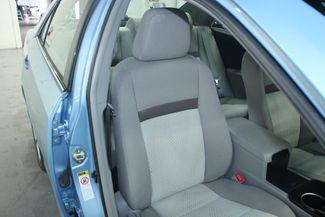 2014 Toyota Camry LE Kensington, Maryland 51