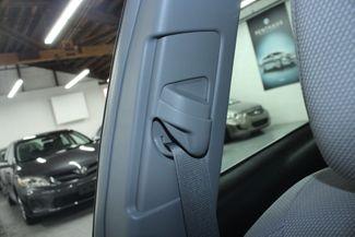 2014 Toyota Camry LE Kensington, Maryland 52