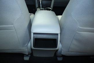 2014 Toyota Camry LE Kensington, Maryland 57