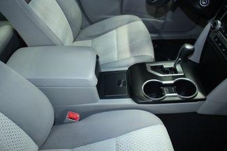 2014 Toyota Camry LE Kensington, Maryland 58