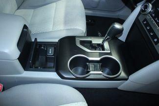 2014 Toyota Camry LE Kensington, Maryland 60