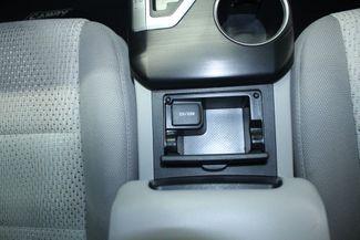 2014 Toyota Camry LE Kensington, Maryland 61