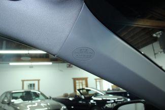 2014 Toyota Camry LE Kensington, Maryland 70