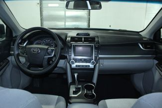 2014 Toyota Camry LE Kensington, Maryland 71