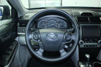 2014 Toyota Camry LE Kensington, Maryland 72