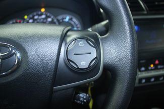 2014 Toyota Camry LE Kensington, Maryland 74