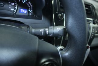 2014 Toyota Camry LE Kensington, Maryland 75