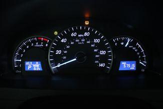 2014 Toyota Camry LE Kensington, Maryland 76