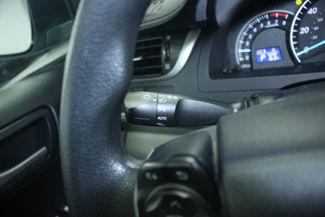 2014 Toyota Camry LE Kensington, Maryland 78