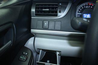 2014 Toyota Camry LE Kensington, Maryland 80