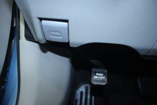 2014 Toyota Camry LE Kensington, Maryland 81