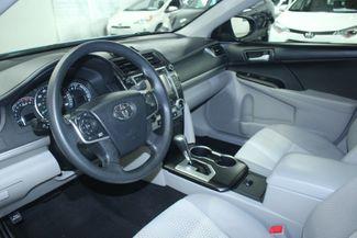 2014 Toyota Camry LE Kensington, Maryland 82