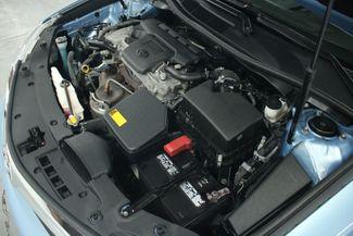 2014 Toyota Camry LE Kensington, Maryland 87