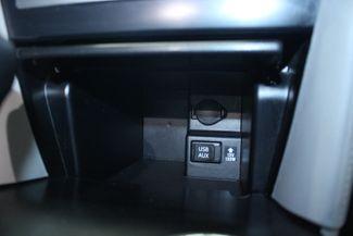 2014 Toyota Camry LE Kensington, Maryland 63