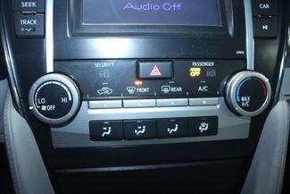 2014 Toyota Camry LE Kensington, Maryland 64