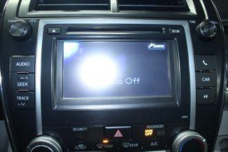 2014 Toyota Camry LE Kensington, Maryland 65