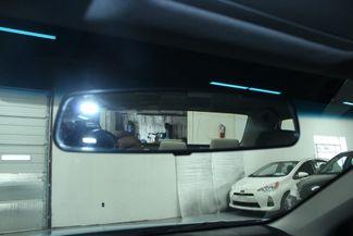 2014 Toyota Camry LE Kensington, Maryland 67