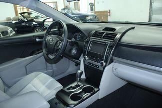 2014 Toyota Camry LE Kensington, Maryland 69