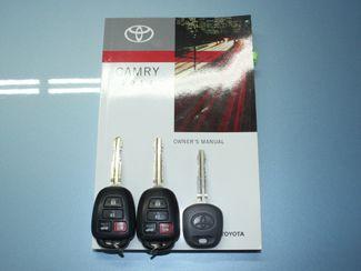 2014 Toyota Camry LE Kensington, Maryland 106