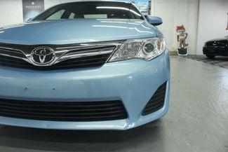 2014 Toyota Camry LE Kensington, Maryland 102