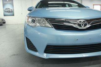 2014 Toyota Camry LE Kensington, Maryland 103