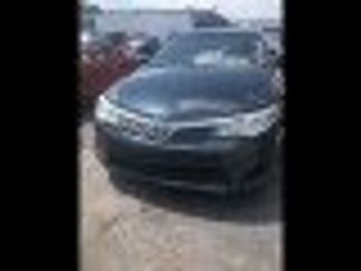2014 Toyota Camry L in Kernersville, NC 27284