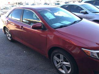 2014 Toyota Camry SE CAR PROS AUTO CENTER (702) 405-9905 Las Vegas, Nevada 3