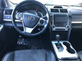 2014 Toyota Camry SE CAR PROS AUTO CENTER (702) 405-9905 Las Vegas, Nevada 5