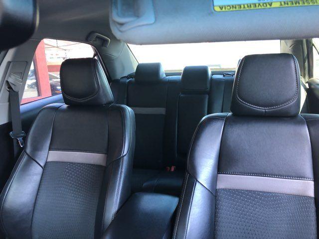 2014 Toyota Camry SE CAR PROS AUTO CENTER (702) 405-9905 Las Vegas, Nevada 6