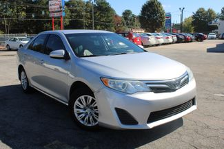 2014 Toyota CAMRY LE in Mableton, GA 30126
