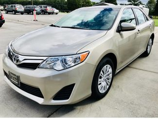 2014 Toyota Camry LE Imports and More Inc  in Lenoir City, TN