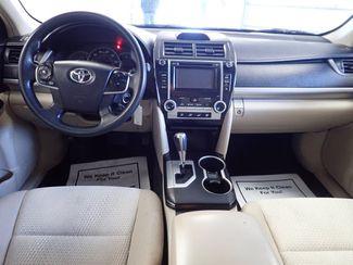 2014 Toyota Camry LE Lincoln, Nebraska 3