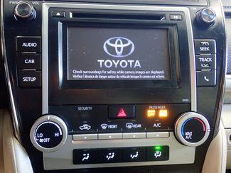 2014 Toyota Camry LE Lincoln, Nebraska 5