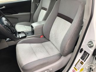 2014 Toyota Camry LE LINDON, UT 13