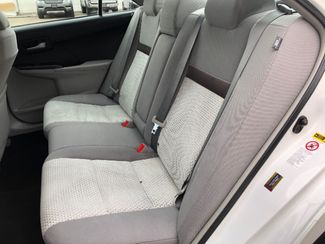 2014 Toyota Camry LE LINDON, UT 19