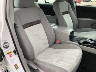 2014 Toyota Camry LE LINDON, UT 24