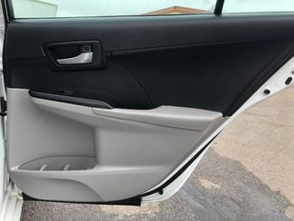 2014 Toyota Camry LE LINDON, UT 30