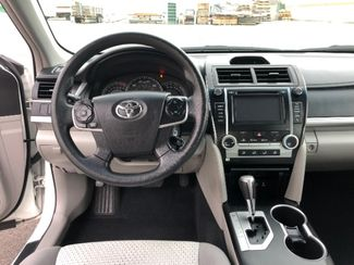 2014 Toyota Camry LE LINDON, UT 36