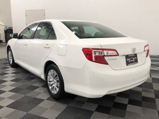 2014 Toyota Camry LE LINDON, UT 3