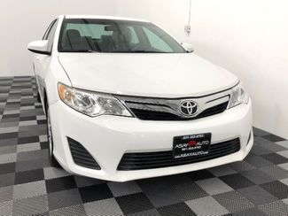 2014 Toyota Camry LE LINDON, UT 5